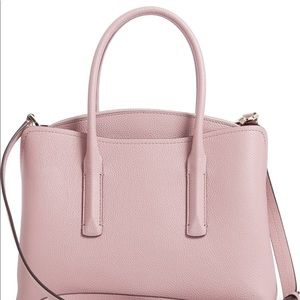 kate spade Bags - Kate spade bag new with tags